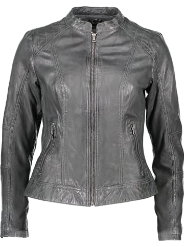 purchase cheap d7621 42293 Günstige Damen Lederjacken im Outlet SALE bis zu -70%