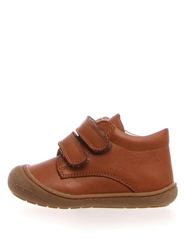 Met klitteband Naturino schoenen goedkoop kopen?   BESLIST