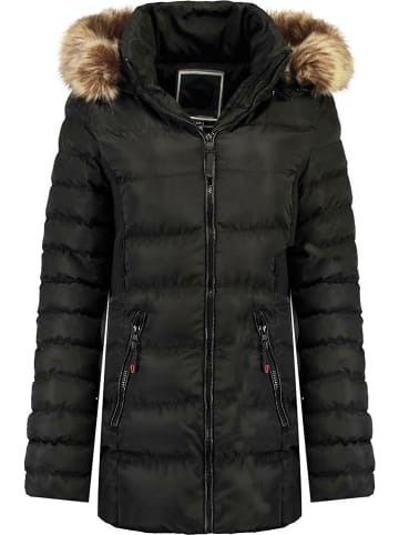 low priced 74fea a664d Damen Daunenjacken Outlet | Damen Daunenjacken bis -70%