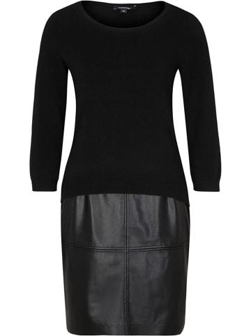 premium selection a43c8 c547d Comma Kleider Outlet Shop | Comma Kleider günstig kaufen