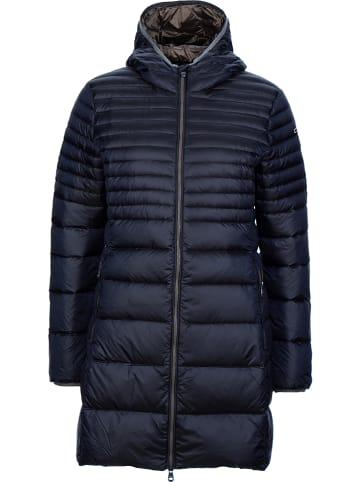 Zara Damen Jacke Schwarz kaufen zum besten Preis | DealSan