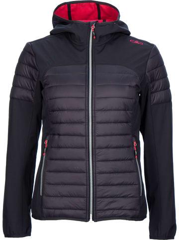 where can i buy many fashionable great prices Softshell Jacken Outlet | Softshelljacken günstig kaufen