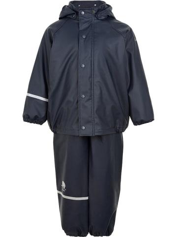 Regenbekleidung günstig im Outlet kaufen | 80% bei limango