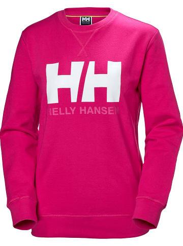 competitive price 8fdc2 c8203 Damen Sweatshirts Outlet | Sweatjacken günstig kaufen