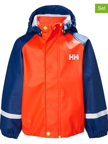 best cheap 80084 0066c Helly Hansen Outlet | Helly Hansen günstig kaufen