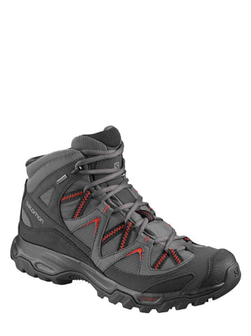 new products 431c9 1f52b Herren Wanderschuhe & Trekkingschuhe | limango SALE -70%