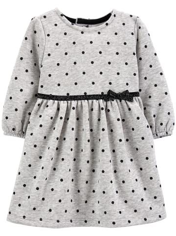 new arrival 4ebb8 adf28 Baby Kleider günstig kaufen | Bis -80% reduziert