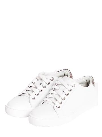 Marc Shoes Schuhe SALE | Marc Shoes günstig online kaufen