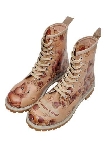 Dogo Damenschuhe | Dogo Schuhe & Pumps günstig kaufen