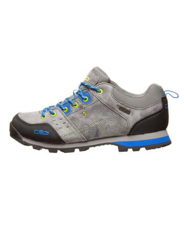 new products 35296 35a46 Herren Wanderschuhe & Trekkingschuhe | limango SALE -70%