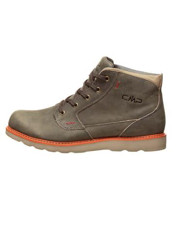 Boots Outlet SALE 80% | Boots günstig
