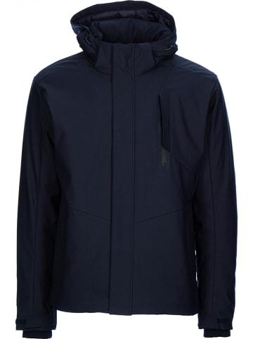 großer Rabatt so billig authentische Qualität Günstige CMP Jacken, Pullover & Hosen im SALE %