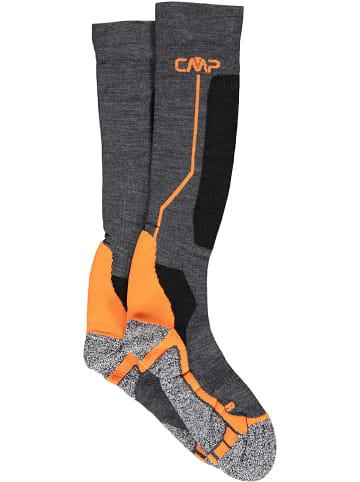 Damen Socken günstig kaufen | Damen Socken Outlet SALE