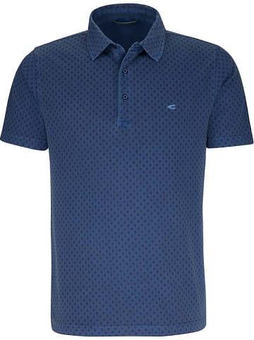 Vorschau von suche nach dem besten glatt Poloshirts Herren günstig kaufen   Poloshirts Outlet