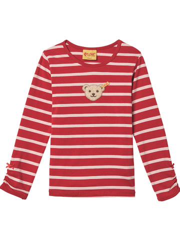 pretty nice 68ca4 d8f52 Steiff SALE Kindermode Outlet | Baby- & Kinderkleidung -80%