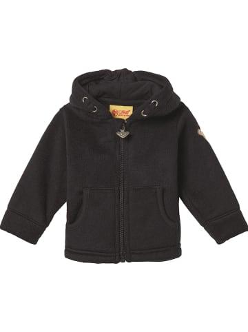 pretty nice d38e5 c2923 Steiff SALE Kindermode Outlet | Baby- & Kinderkleidung -80%