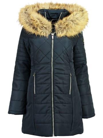 Winterjacke für Damen in Schwarz | Jacken bei WENZ
