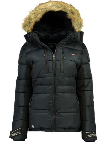 Markowe płaszcze oraz kurtki damskie | Zimowe kurtki dla kobiet