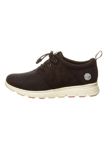 Timberland Schuhe im Outlet SALE günstig bis 80%
