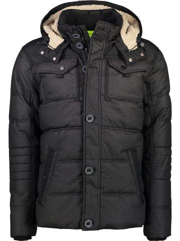 for whole family exquisite design free shipping Winterjacken Outlet SALE -80% | Winterjacken günstig