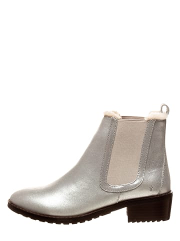 Chelsea Boots Outlet SALE 80%   Chelsea Boots günstig