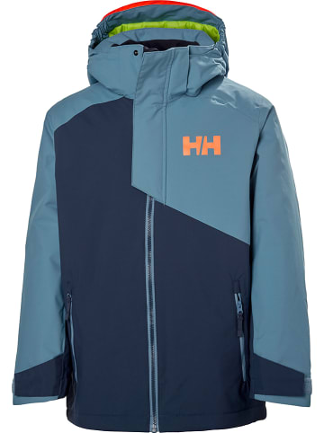Helly Hansen pas cher Outlet et ventes privées Helly Hansen