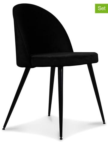 et Outlet Chaise et pas privées chaises ventes cher WCoerBdx