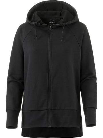 Damen Pullover günstig im Outlet kaufen | 80% bei limango