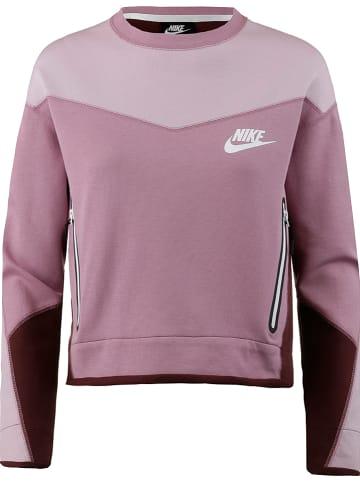 Nike Pullover & Strick im Outlet SALE günstig bis 80%