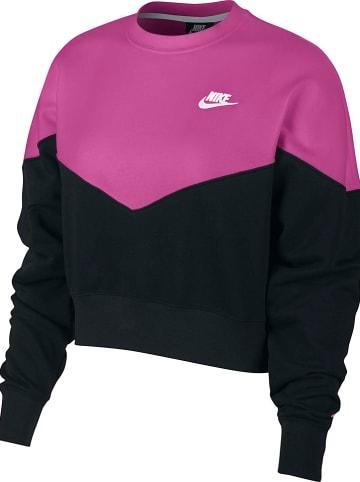 Outlet SALE günstig kaufenNike Sportmode Nike Sportmode 4AqRcL35j