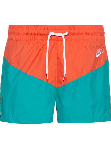 Damen Shorts Outlet | Damen Shorts bis 80% reduziert