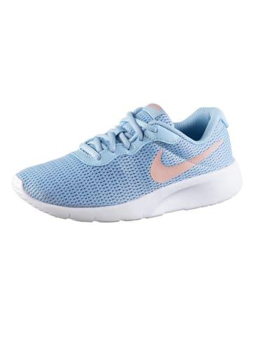 Trendstarke Damen Schuhe I Online kaufen, € 34,99