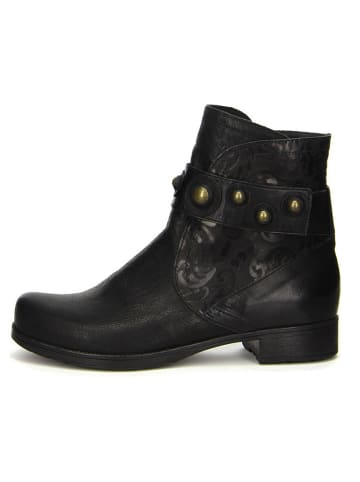 Think! Schuhe im Outlet SALE günstig bis 80%