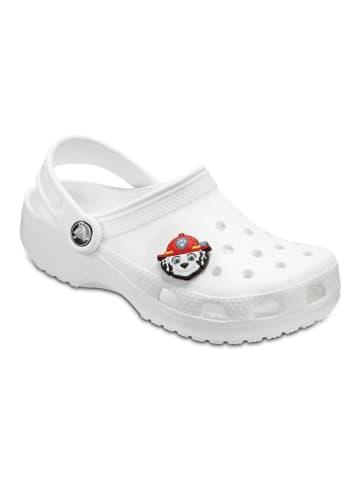 Crocs SALE | Crocs Schuhe für Kinder, Damen, Herren 80%