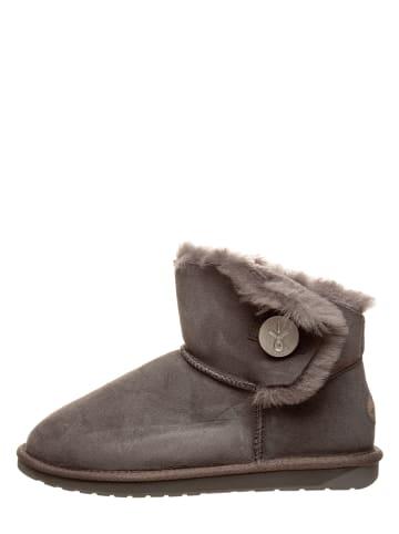 Outlet günstig kaufen EMU Stiefel SALEEMU online Stiefel 8OvmN0wn