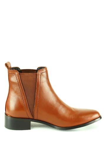 Chaussures femme pas cher Outlet et ventes privées chaussures