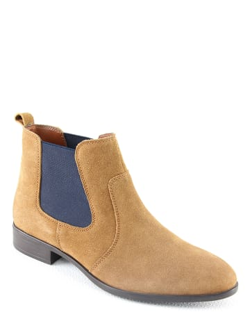 Chelsea Boots günstig im Outlet kaufen | Bis zu 80% bei limango
