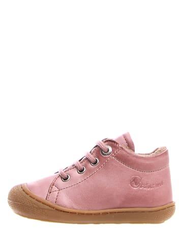 limango | Peuterschoenen kopen? Schoenen OUTLET | SALE 80%