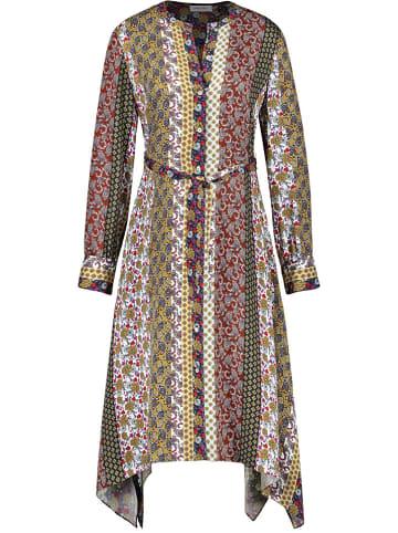 gerry weber sale jurken