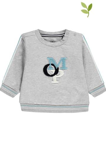 Marc O'Polo Junior Jeans im Outlet SALE günstig bis 80%