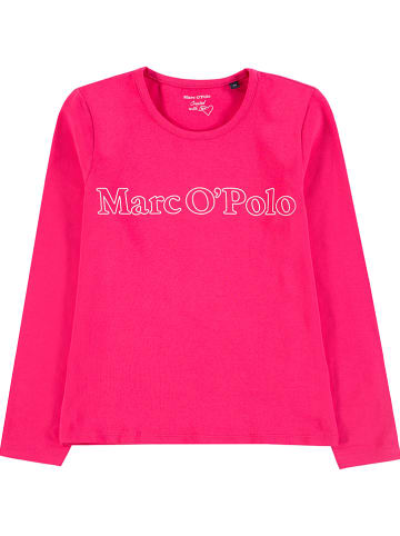 Marc O'Polo Junior Shirts, Polos,Tops im Outlet SALE günstig