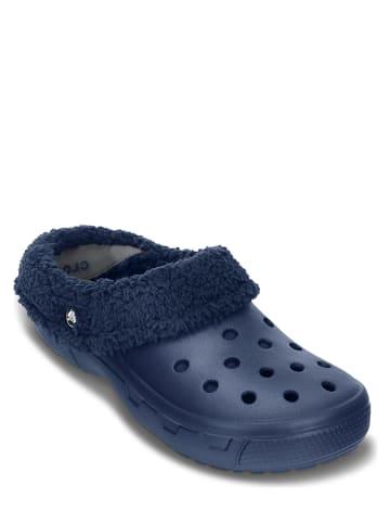 Tiggers Schuhe, Pumps Gr.40 Sandalen Sandaletten Schuhe