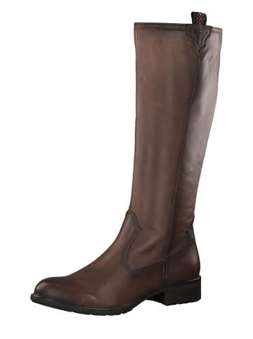 Tamaris Schuhe Outlet | Tamaris bis 80% reduziert