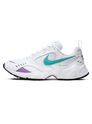 Nike Sneakers tot 80% korting in de Outlet SALE
