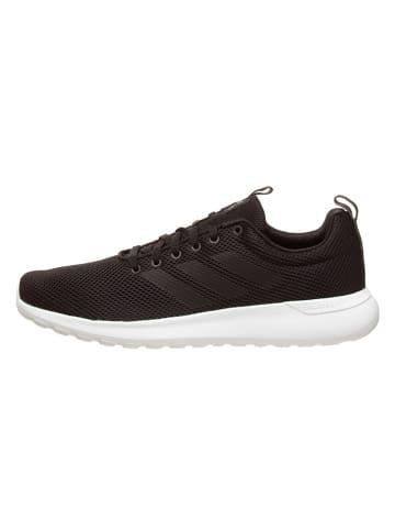 limango | Herenschoenen kopen? Schoenen OUTLET | SALE 80%