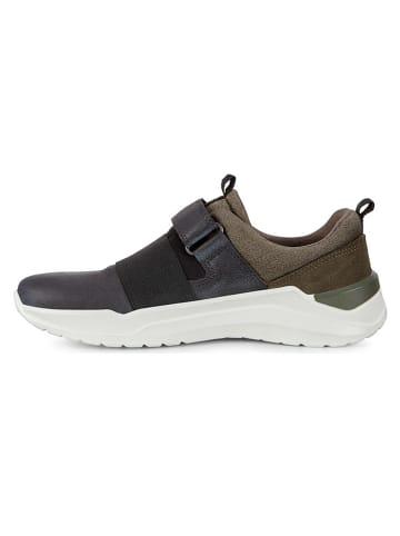Ecco Schuhe im Outlet SALE günstig bis 80%