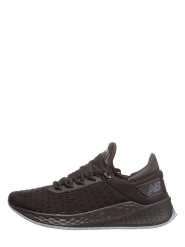 limango | Heren sportschoenen kopen? Schoenen OUTLET | SALE 80%