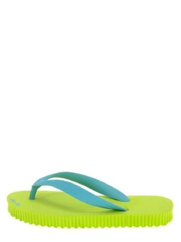 the latest fee6d ea601 Flip Flop Outlet Shop | Flip Flop günstig kaufen