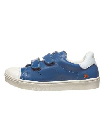 Art Kids kinderschoenen kopen? Schoenen OUTLET | SALE 80%