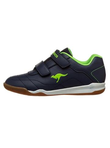 limango | Sportschoenen kopen? Schoenen OUTLET | SALE 80%